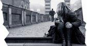 Способы возврата «заблудшего» мужчины или наивного парня