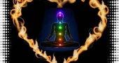 Медитация на привлечение Любви любимого человека