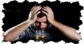 Освобождение мужа от алкогольной зависимости