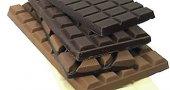 """""""Шоколад для похудения"""" Толстеют ли от шоколада? Отзывы"""
