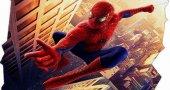 Кто Cамый Cильный Cупергерой Marvel? Топ 10