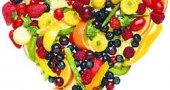 Сбалансированное питание для похудения для женщин. Меню. Рецепты.