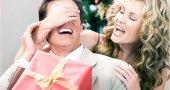 Что можно подарить женатому любовнику, чтобы жена не догадалась о подарке?
