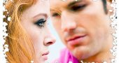 Муж говорит, что хочет меня, но никогда не признается в Любви. Почему?