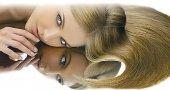 Биоламинирование волос. Отзывы. В домашних условиях, дома. Фото.