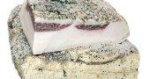 А сколько в свином соленом сале калорий, в свинине? Калорийно ли сало?