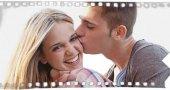Как реально очаровать любимого человека?