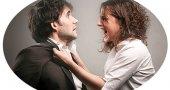 Парень изменяет... Что делать? «Казнить нельзя помиловать...»