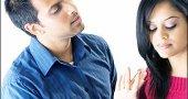 Каких мужчин надо избегать женщинам, обязательно и непременно?