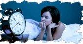 Что сделать, чтобы очень быстро заснуть?