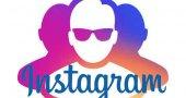Никнеймы, ники для инстаграмма (Instagram)
