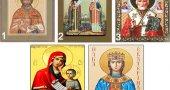 Икона и молитва, помогающая выйти замуж