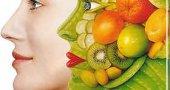 В каких продуктах содержится витамин Д (D) и А