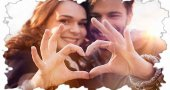 """""""Любовь"""" и """"Влюбленность"""" Какая разница?"""