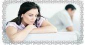 Муж остыл, устал от жены..., как влюбить его заново?