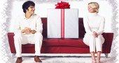 Можно ли (нужно ли) дарить мужчине дорогие подарки?