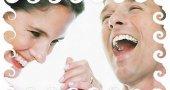 Смешные (нелепые) привычки женщин
