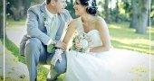 Признание в Любви на свадьбе мужу, любимому супругу. Как красиво признаться в любви?