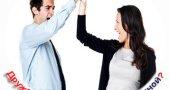 Дружба между мужчиной и женщиной. «Из личного опыта».