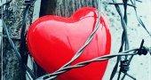 Как избавить себя от чувства влюбленности?