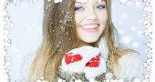Зимняя любовь - зимой приходит (истории)