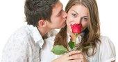 Как вернуть отношения с бывшим парнем?