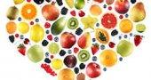 Правильный рацион питания для похудения на неделю. На день, дневной рацион.