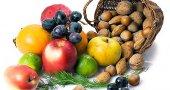 Рецепты блюд здорового и правильного питания. Отзывы.