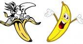 Вред и польза бананов. Чем полезны? Толстеют ли от бананов?