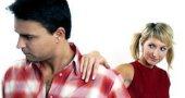 Что делать, если парень охладел, разлюбил? Парень любит другую? Как понять?