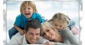"""Разнообразие в семейной жизни """"семейное настроение"""""""