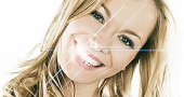 Как сделать зубы белыми в домашних условиях? Белее сделайте ваши зубы. Фото.