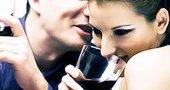 Особенности отношений, если мужчина старше