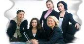 Как выжить женщине в женском коллективе?