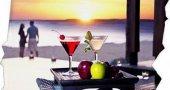 Курортный роман «Рандеву с незнакомцем на курорте» - рассказ из реальной жизни для женщин