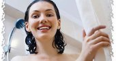 Как сделать натуральный домашний шампунь в домашних условиях?