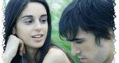 Если парень избегает взгляда, прячет глаза, что это значит для девушки?