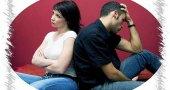 Семейные конфликты и пути их разрешения