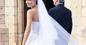 Как выйти замуж за человека богатого, миллиардера? Где и как его найти?
