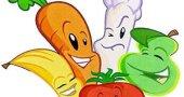 Здоровый рацион питания. Рецепты на неделю!