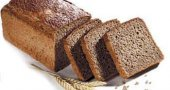 """Какая калорийность в куске хлеба? """"Хлебные калории"""""""