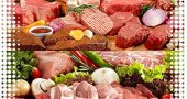 Калории в мясе, польза и вред мяса
