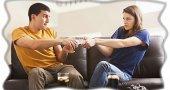 Мужской эгоизм в отношениях: как с ним бороться и им управлять?
