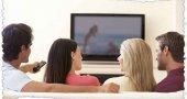 Какой интересный фильм можно посмотреть для девушек? Какое кино интересное?