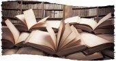 Стоит прочесть эти книги и задуматься о жизни и не только...