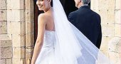 Как выйти замуж за богатого миллиардера? Где и как его можно найти?