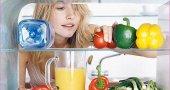 """Здоровое питание для женщин для похудения """"Меню на каждый день"""""""