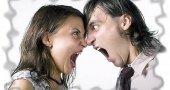 Причины семейных ссор и как избежать супружеских конфликтов?