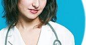 Здоровье женщины после 40 лет. Витамины для женщин после 40. Здоровое питание и красота.