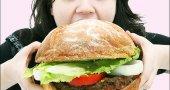Почему люди толстеют, полнеют?